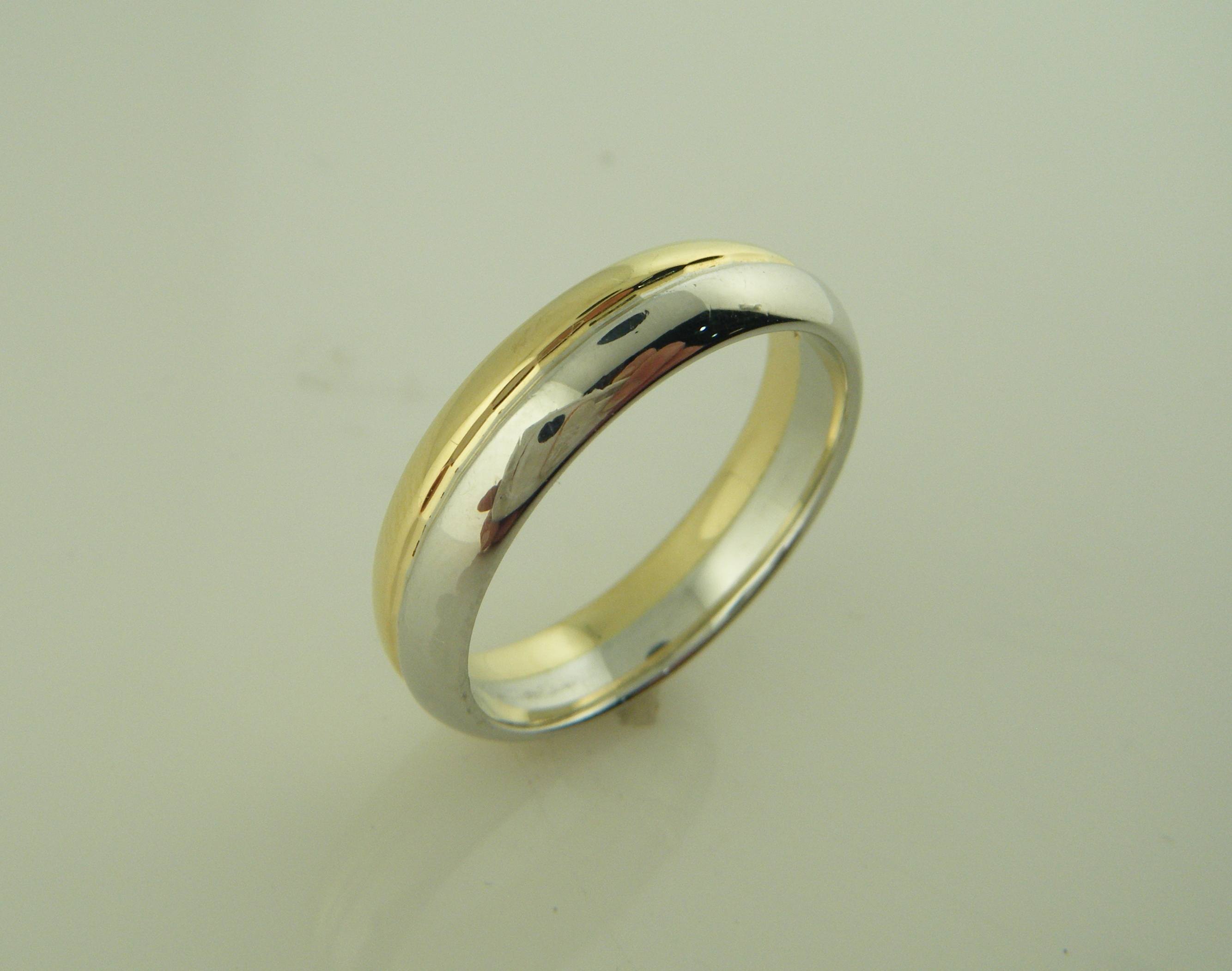 wedding diamond gold band rings bands s yellow of in new platinum ring men and