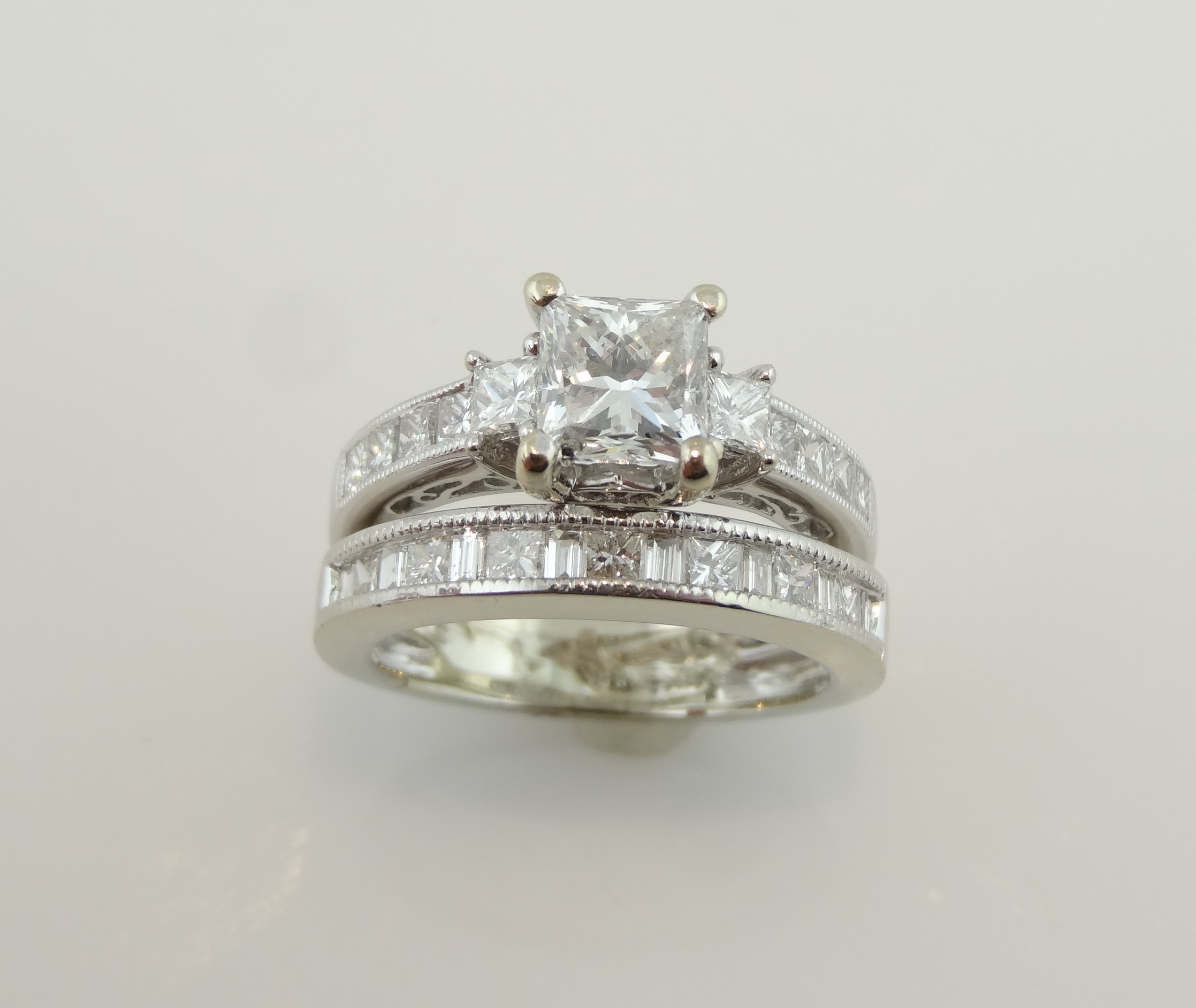 buying of lovely purchased recently jewellery wedding rings awesome sets custom gallery bridal what are see new others
