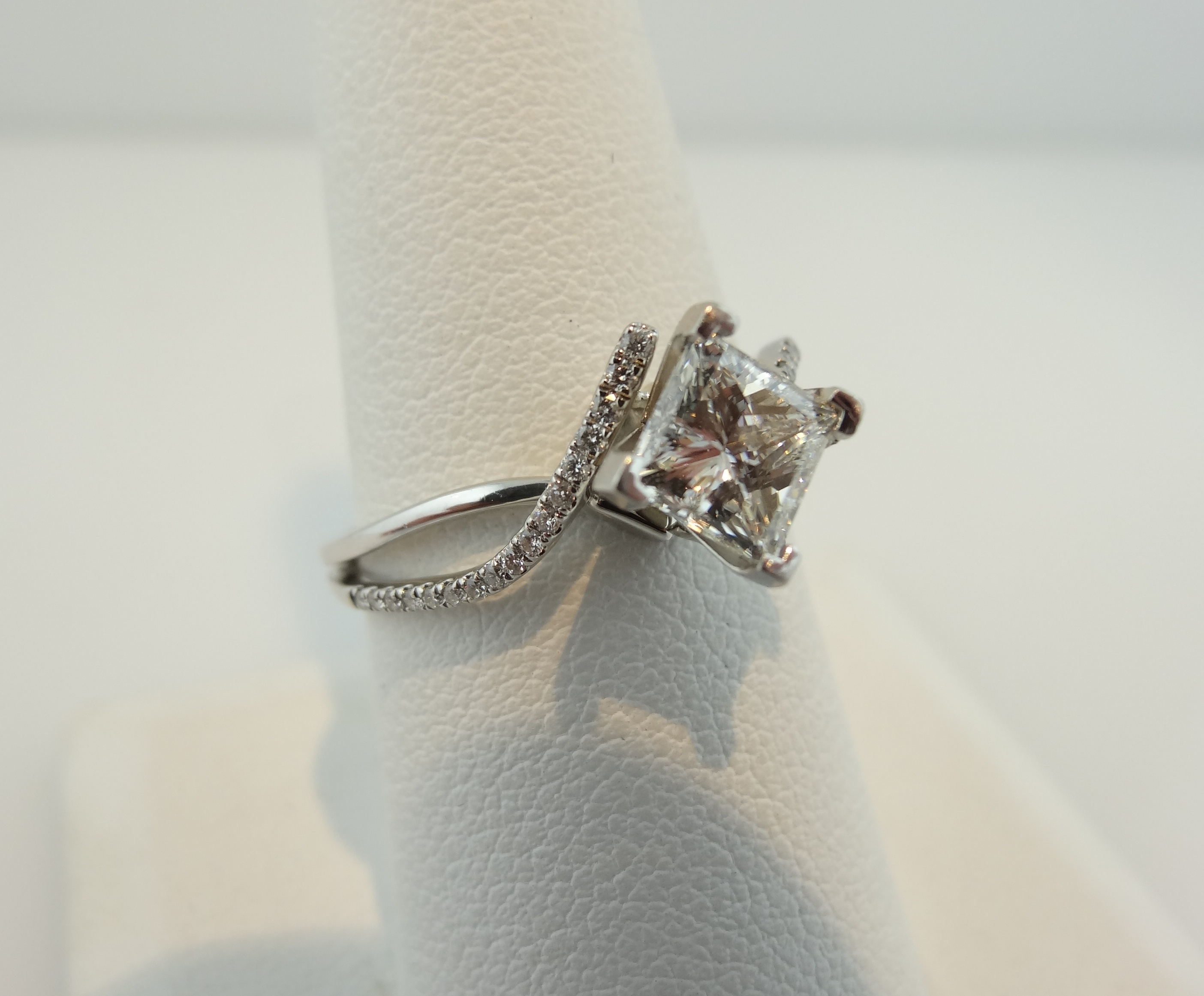so princess tacori much the ring modern mine like diamond rings pin engagement jewellery looks cut